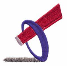 Ring clipart ringette Clip ring  Ringette Ringette