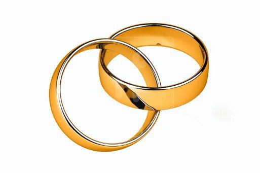 Ring clipart sacrament Art Clip Wedding wedding Public