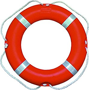 Ring clipart swimming #13