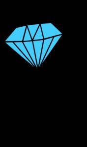 Diamond clipart diamond ring Online teal teal Ring Diamond