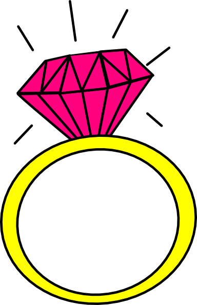 Ring clipart tiffany engagement ring Com ring clipart Wedding clipartfest