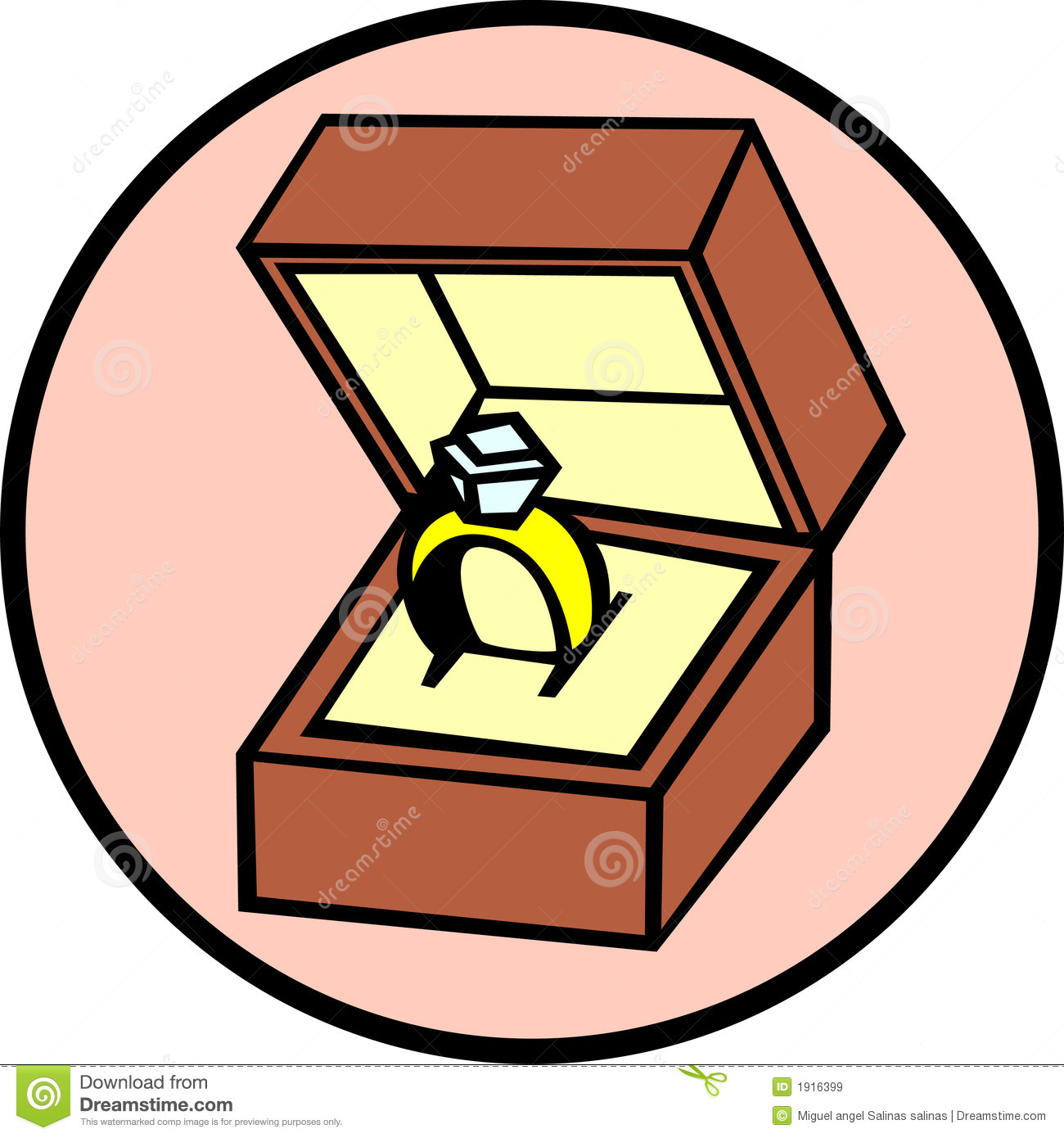 Ring clipart tiffany engagement ring Clipart Tiffany Tiffany Engagement Ring