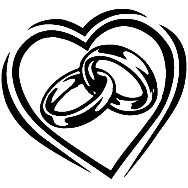 Ring clipart two Hand ring – Wedding hand