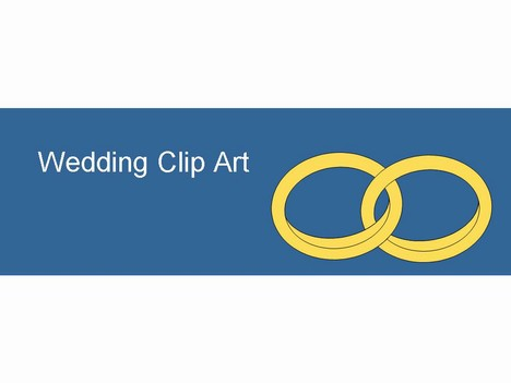 Ring clipart wedding horseshoe #11