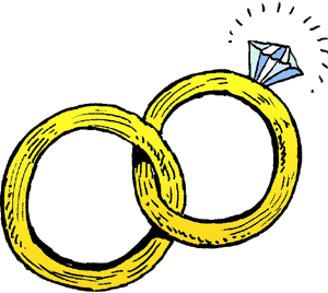 Gallery clipart wedding ring Clipart Images linked%20wedding%20rings%20clipart Clipart Clipart