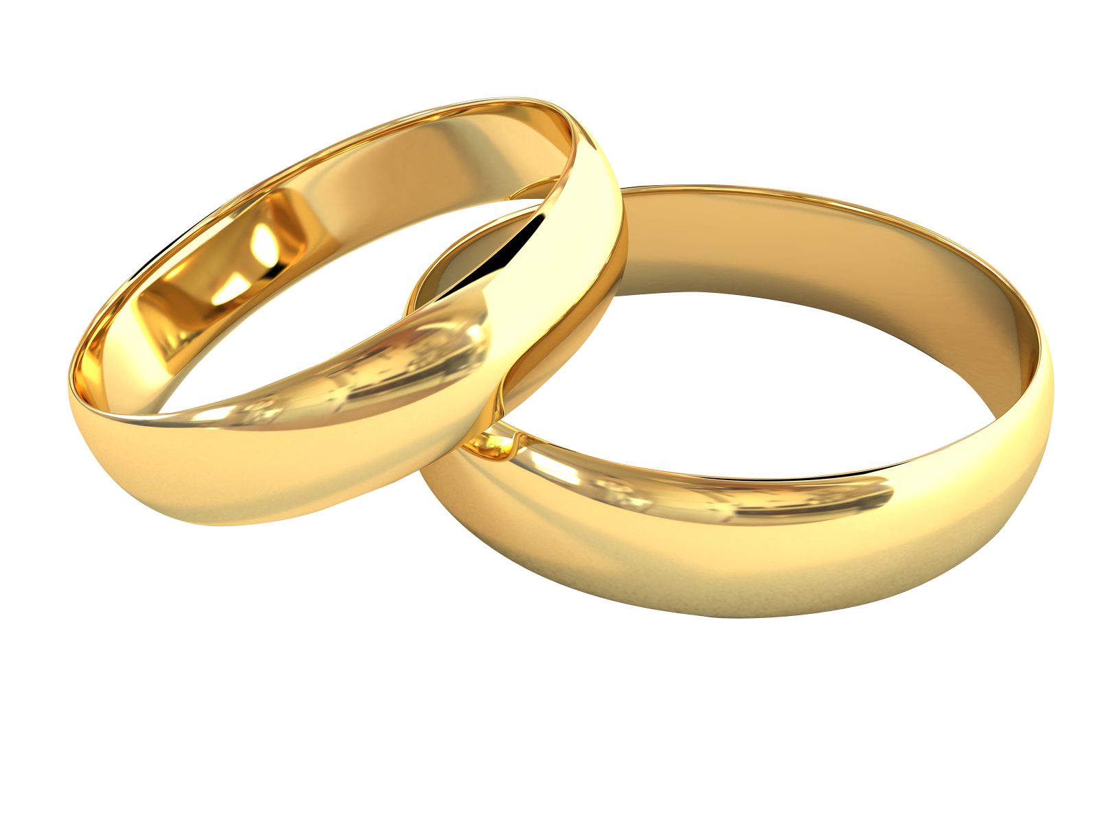 Ring clipart wedding vows #10