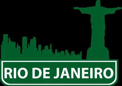 Rio De Janeiro clipart Download Janeiro Rio Janeiro Clipart