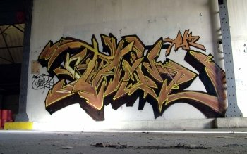 Riosrap clipart ID:42829 Background Graffiti HD Wallpapers