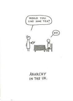 Riosrap clipart UK the Filosófico Anarchy Engraçadas