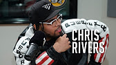 Riosrap clipart microphone Big Mic! Chris YouTube Rivers