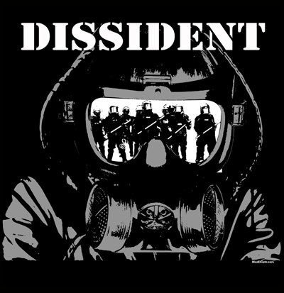 Anarchy clipart riot Protest Anarchy t t DISSIDENT
