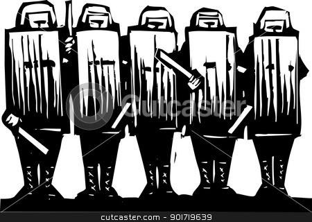 Anarchy clipart riot Free Riot riot%20clipart Clipart Clip