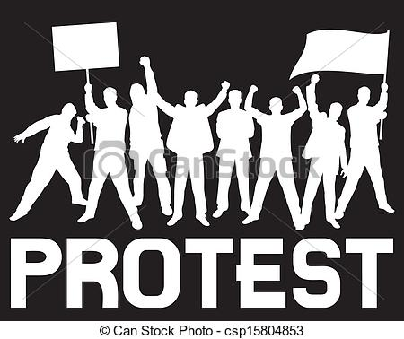 Riot clipart protest Free Clipart Images riot%20clipart Panda