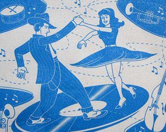 Riot clipart vintage Art  & art &