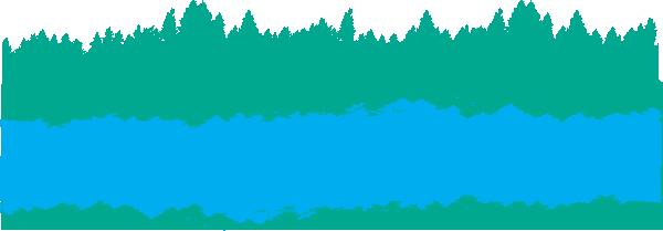 River clipart horizontal River Art Free Clipart river%20clipart