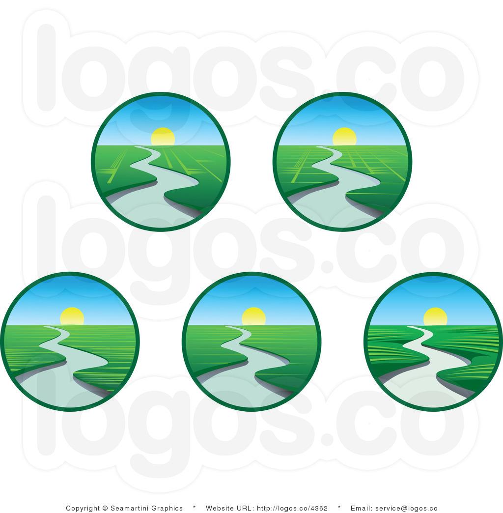 River Landscape clipart mountain sea Mountain%20river%20clipart Clipart Clipart Images Free