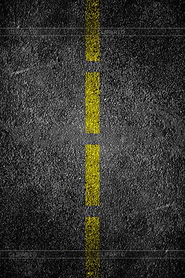 Asphalt clipart texture Clipart Asphalt EPS CLIPARTO asphalt