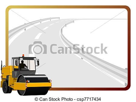 Asphalt clipart  asphalt clipart Clipart about
