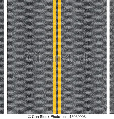 Asphalt clipart texture Illustrations with Asphalt Clipart 6