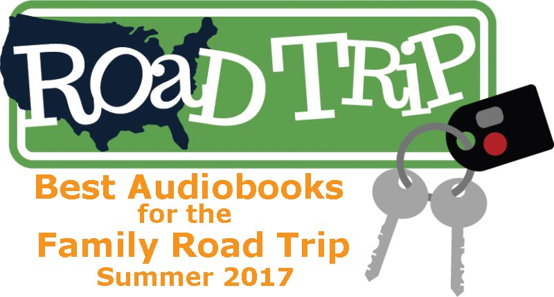 Vacation clipart road trip 2017 Best Family Summer for