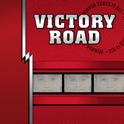 Road clipart victory #15