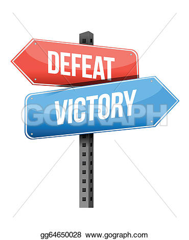 Road clipart victory #6
