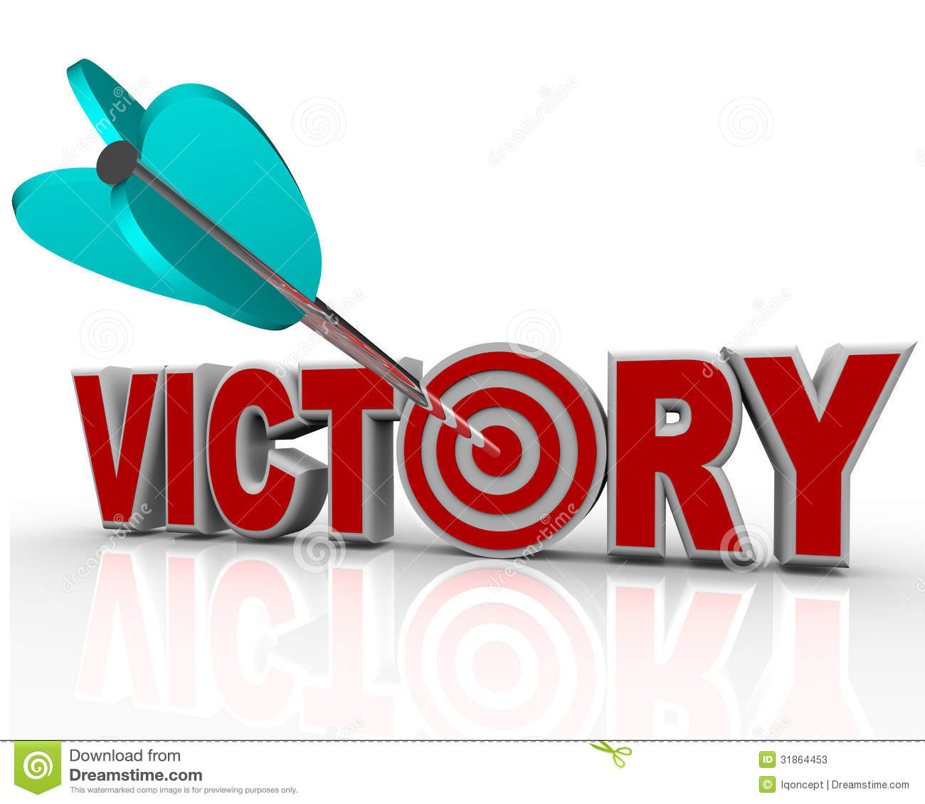 Road clipart victory #5