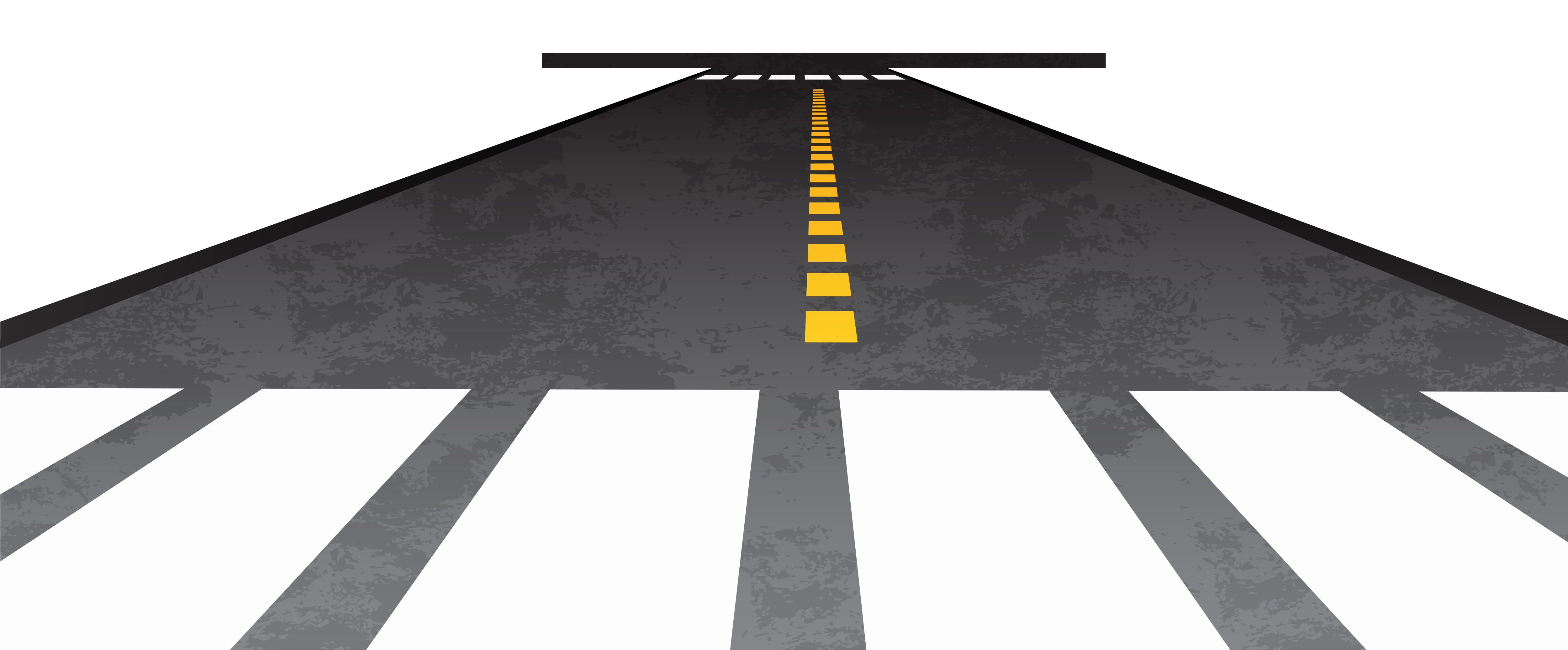 Highway clipart roadway Cliparting picture com clipart clipart