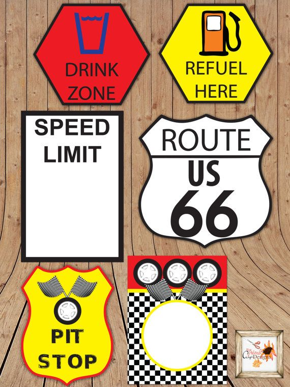 Roadway clipart car rally Pinterest Party 25+ Race Word