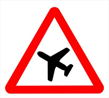 Traffic clipart traffic sign Clipart  Clipart Signs and