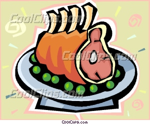 Roast clipart Beef Clipart Free Clip roast%20beef%20clipart