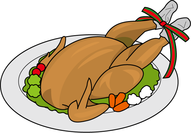 Roast clipart Clipart collection chicken Clipart Bbq