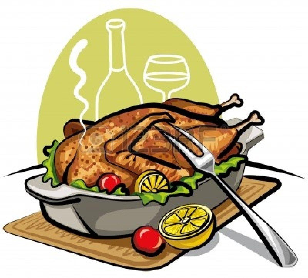 Roast clipart Chicken Images Clipart Clipart roast%20clipart