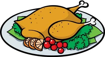 Roast clipart chiken Clipart clipart chicken chicken Food
