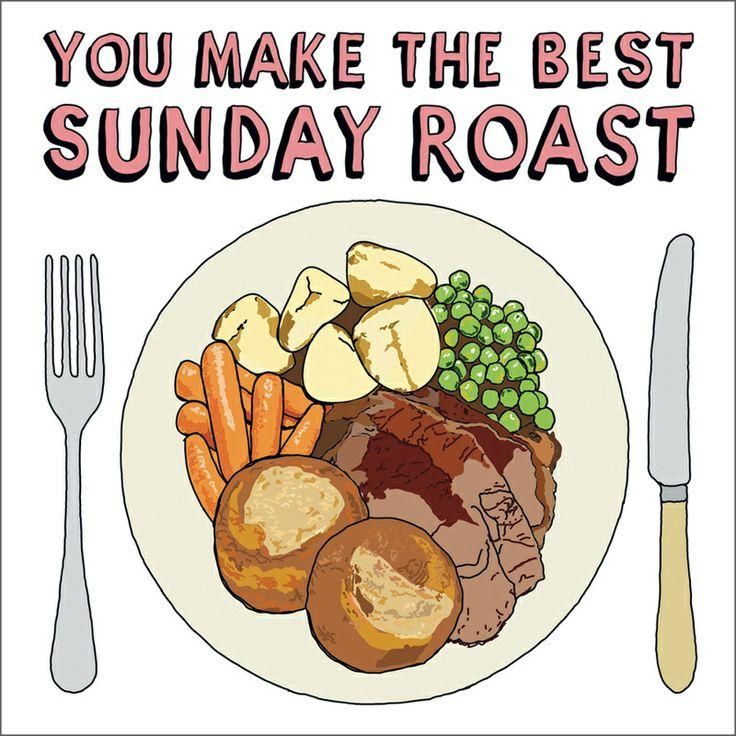 Roast clipart diner Drawings 87 edith&bob greetings best