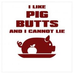 Roast clipart pig bbq Sayings for Clipart Kappit Roast