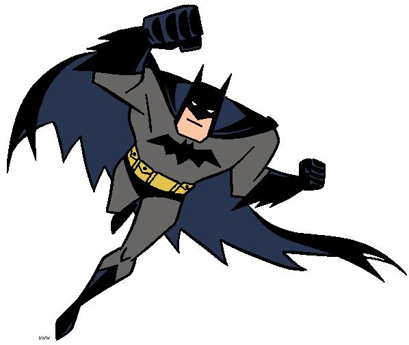Covered clipart batman Clip Free Clipart library Clip