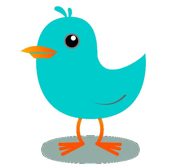 Bluebird clipart robin bird Bird clipart  clip graphics