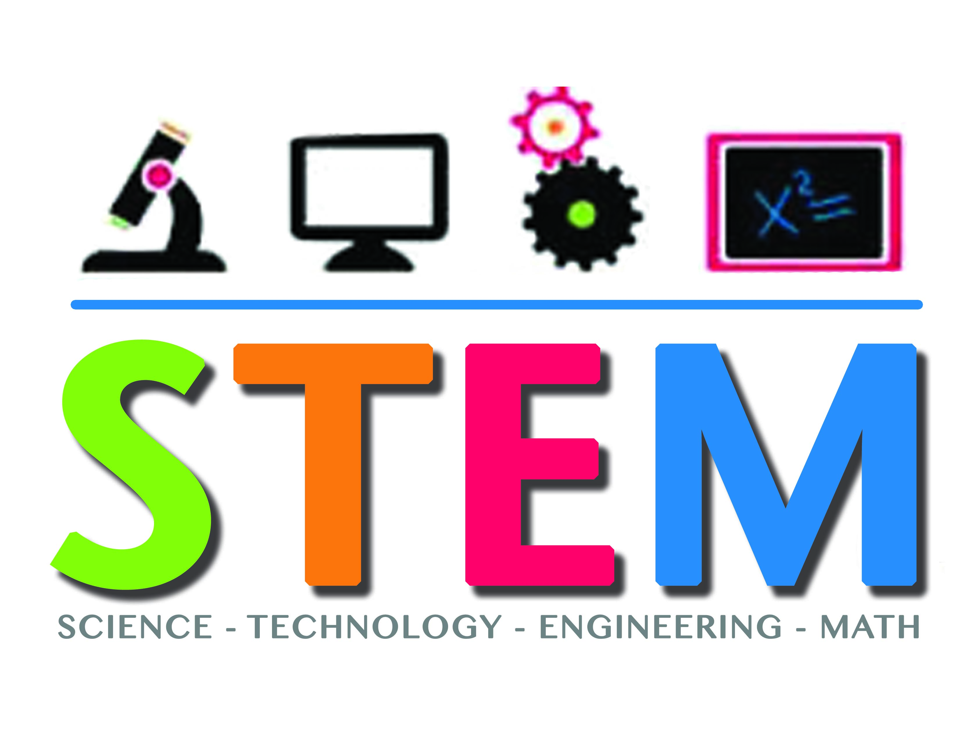 Scientist clipart math and science  Math (STEM) Detroit and