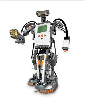 Club clipart lego robotics Lego Robot Lego NXT Robot