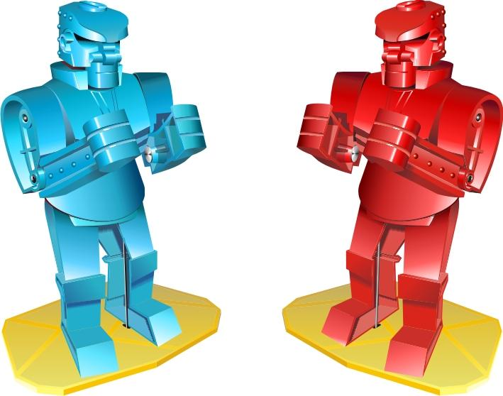 Robot clipart rockem sockem 1377228184_thumb Man 125 jpg builds