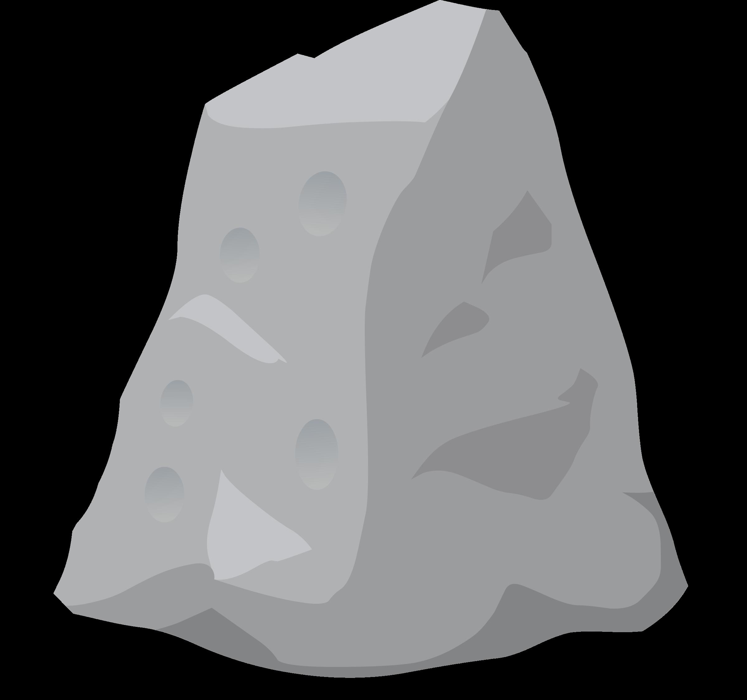 Rock clipart Images com image Rock images