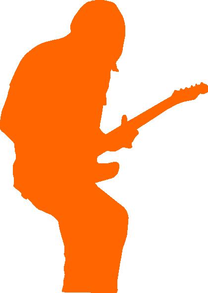 Rock clipart outline #13