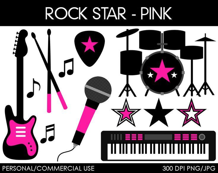 Rock clipart pre k #4