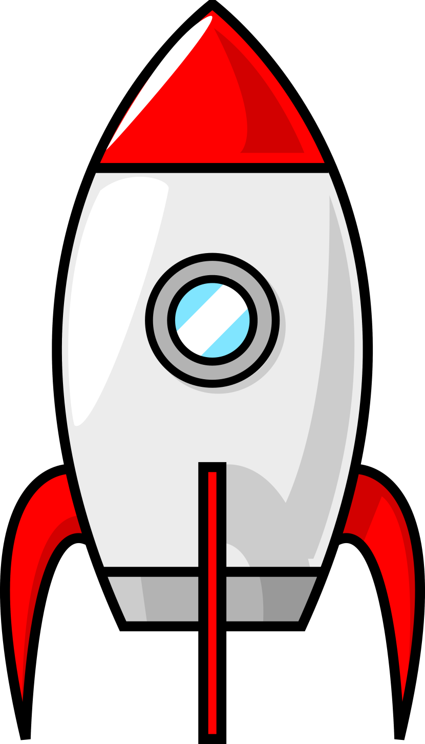 Rocket clipart 63 clipartfest cliparts Rocket Rocket