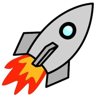 Rocket clipart Free Clipart Clipart Images rocket%20clipart