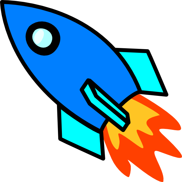 Rocket clipart air transportation Rocket Free rocket%20clipart Images Clipart