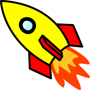 Rocket clipart Free Clipart Clipart Images rocket%20clipart%20black%20and%20white