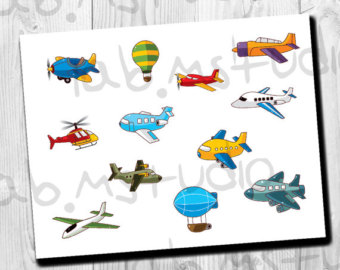Boat clipart airplane Plane plane / Helicopter Air