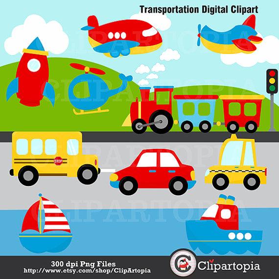 Yacht clipart car Clip transportation aeroplane transportation clip